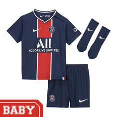 NIKE CD4594 Paris Saint Germain KIT