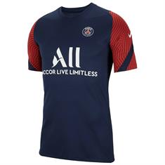 NIKE CD4915 PARIS SAINT-GERMAIN SHIRT