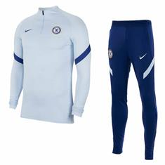 NIKE Cd4925/4969 CHELSEA TRAININGSPAK