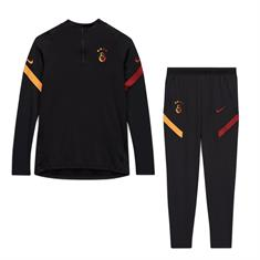 Nike CD4926/CD4971 Galatasaray trainingspak