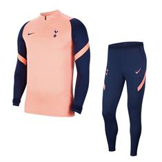 NIKE Cd4931/4976thfc TOTTENHAM HOTSPUR TRAININGSPAK