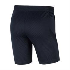 NIKE CD4945 PSG SHORT