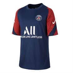 NIKE CD5206 PARIS SAINT-GERMAIN SHIRT