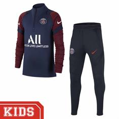 NIKE CD5302/5136 PARIS SAINT GERMAIN