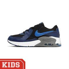 NIKE CD6892 AIR MAX EXCEE SNEAKER KINDEREN
