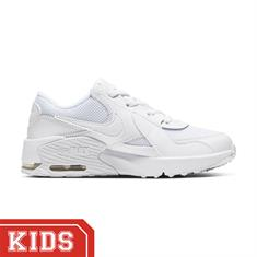 NIKE CD6892 AIR MAX EXCEE