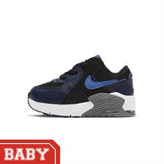 NIKE CD6893 AIR MAX EXCEE SNEAKER BABY