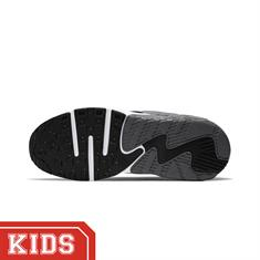 NIKE CD6894 AIR MAX EXCEE SNEAKER KINDEREN