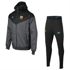 Nike Ci1315/ao5321 BARCELONA TRAININGSPAK