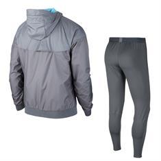 Nike Ci1323-ao5331 TOTTENHAM HOTSPUR TRAININGSPAK