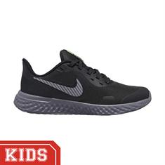 Nike Ci5368 REVOLUTION