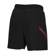 NIKE CK9624 PARIS SAINT GERMAIN VOETBALSHORT