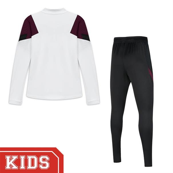 Nike CK9692/9693 Paris Saint Germain trainingspak