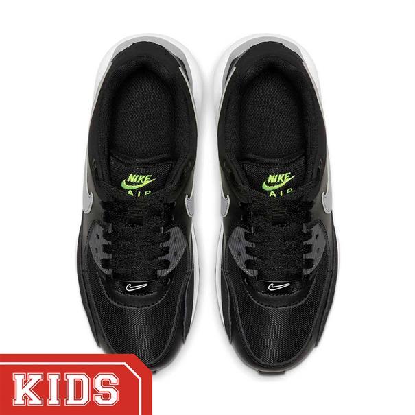 Nike Cn9582 AIR MAX WRIGHT