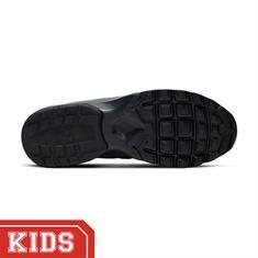 Nike Cn9584 invigor