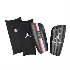 Nike Cq6380 PSG SCHEENBESCHERMERS