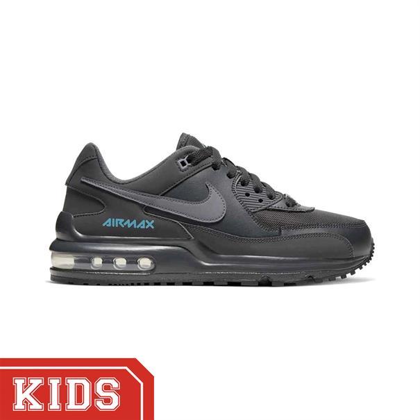 Nike Ct6021 AIR MAX WRIGHT
