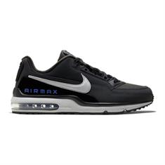 Nike Cu1925 AIR MAX LTD 3