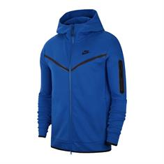NIKE Cu4489 TECH FLEECE HOODY