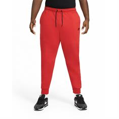 NIKE Cu4495 TECH FLEECE PANT