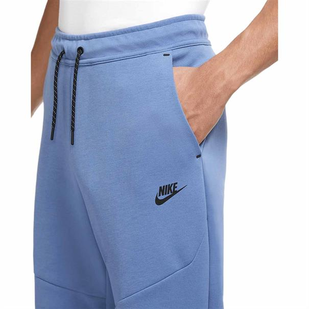 NIKE CU4495 TECH FLEECE TRAININGSBROEK