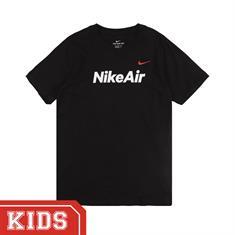 NIKE CU6607 AIR T-SHIRT