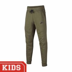 NIKE Cu9213 TECH FLEECE PANT