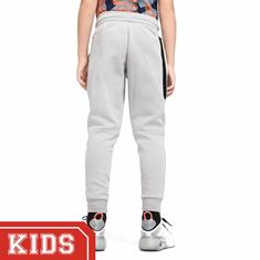 NIKE CU9213 TECH FLEECE TRAININGSBROEK KINDEREN