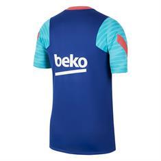 NIKE CW1611 FC BARCELONA SPORTSHIRT