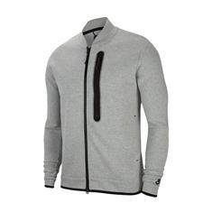 NIKE CZ1797 TECH FLEECE JACK