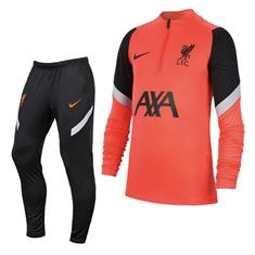 NIKE CZ3308/09 LIVERPOOL FC TRAININGSPAK
