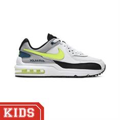 NIKE CZ4192 AIR MAX WRIGHT