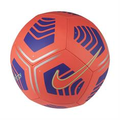 NIKE DB7964 PITCH VOETBAL