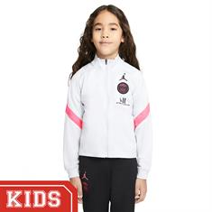 NIKE DH1305 (PSG) PARIS SAINT GERMAIN TRAININGSPAK KINDEREN