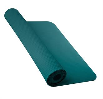 Nike equipment 02.391.yoga mat