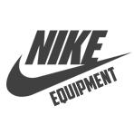 nike-equipment