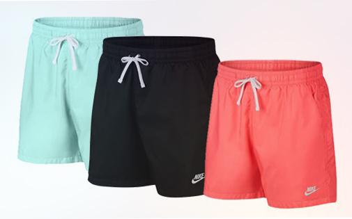Nike fashiom