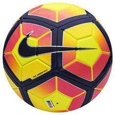 Nike Sc2983 strike