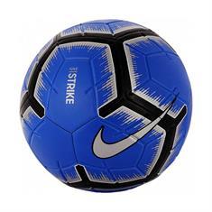 Nike Sc3310 strike