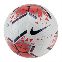 Nike Sc3639 STRIKE VOETBAL