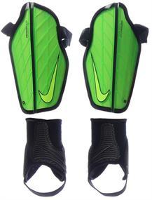 Nike Sp0313 PROTEGGA FLEX SCHEENBESCHERMERS