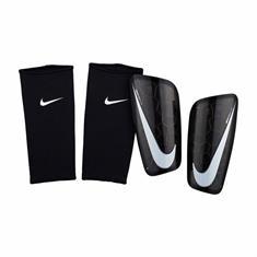 Nike Sp2120 MERCURIAL LITE SCHEENBESCHERMER