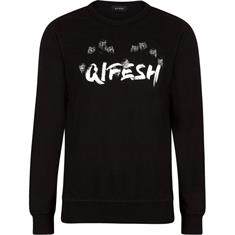 Qifesh Qs3001 SWEATER