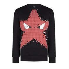 Qifesh Qs3300 sweater