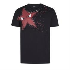 Qifesh Qt3030 t-shirt