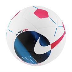 Sc3971 NIKE PRO SOCCES BALL