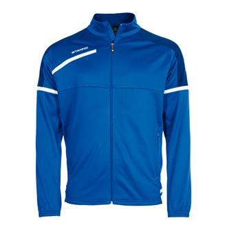 STANNO 408004 PRESTIGE TOP FULL ZIP