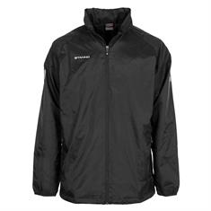 STANNO 454000 ALL WEATHER WINDBREAKER