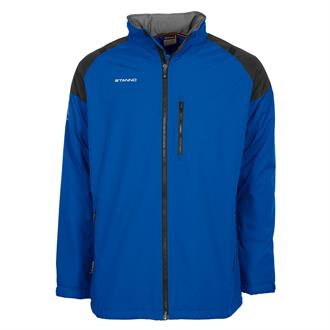 STANNO 457001 ALL SEASON JACKET