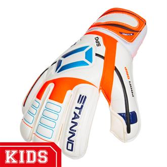 STANNO 480005 008 JUNIOR KEEPERSHANDSCHOENEN